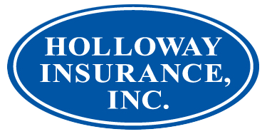 Holloway Insurance