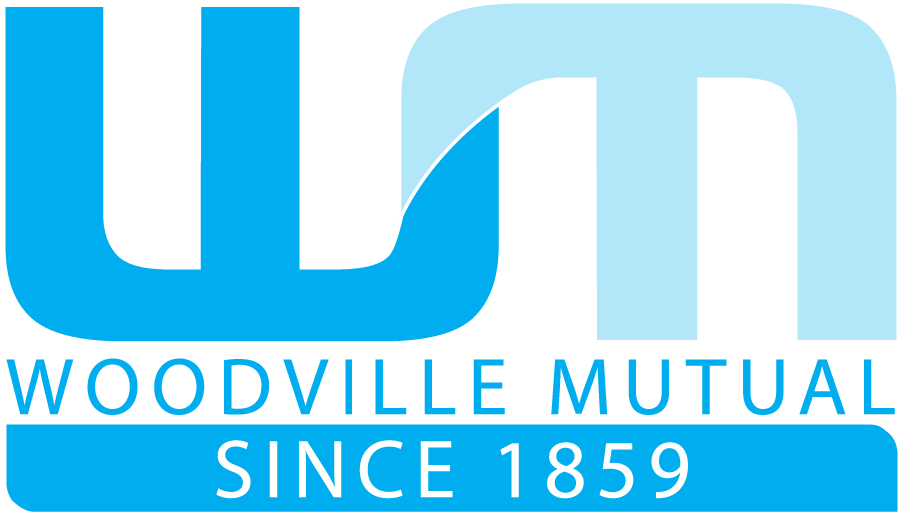 Woodville Mutual Insurance